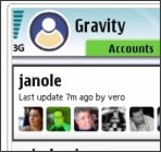 http://mobileways.de/products/gravity/gravity/