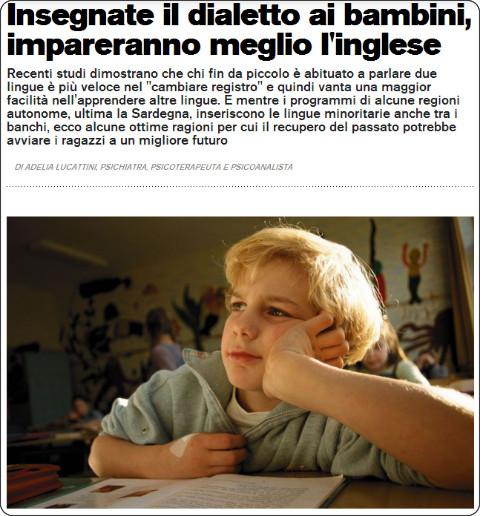 http://d.repubblica.it/attualita/2014/05/29/news/dialetto_lingua_tradizionale_regionale_sardo-2159309/?ref=fbph&ncid=fcbklnkithpmg00000001
