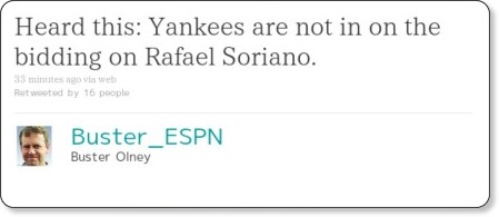 http://twitter.com/#!/Buster_ESPN/status/15535443500077058