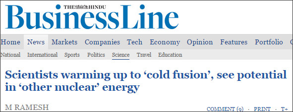 http://www.thehindubusinessline.com/news/science/scientists-meet-to-discuss-the-other-nuclear-energy/article7085742.ece