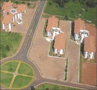 http://www.ulk-kigali.net/