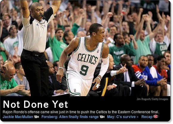 http://espn.go.com/boston/?topId=7974929