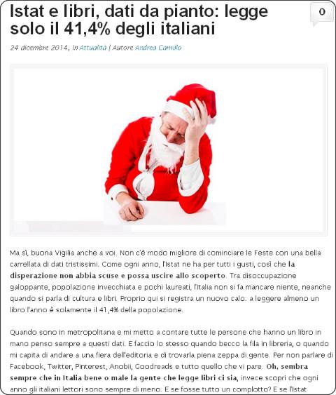 http://www.finzionimagazine.it/news/attualita-news/istat-e-libri-dati-da-pianto-legge-solo-il-414-degli-italiani/