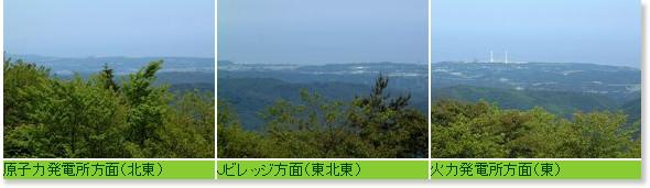http://yamayama.jp/gosha/gosha.htm