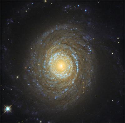 https://cdn.spacetelescope.org/archives/images/large/potw1738a.jpg