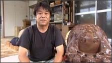 http://www.ctv.co.jp/genki/2012/0811_081/img/genkist.jpg