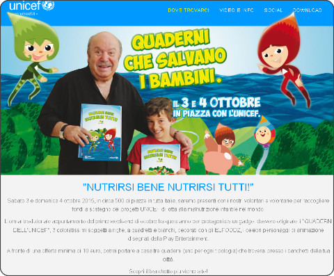 http://www.unicef.it/web/nutrirsitutti/?cov