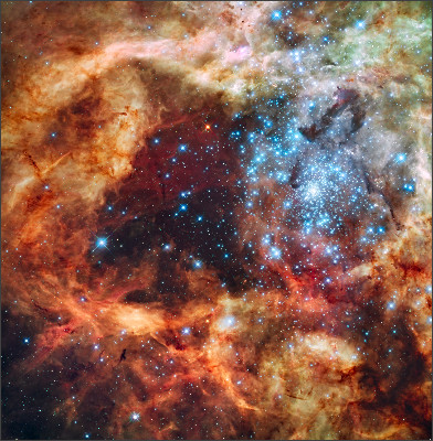 https://upload.wikimedia.org/wikipedia/commons/2/25/Grand_star-forming_region_R136_in_NGC_2070_%28captured_by_the_Hubble_Space_Telescope%29.jpg