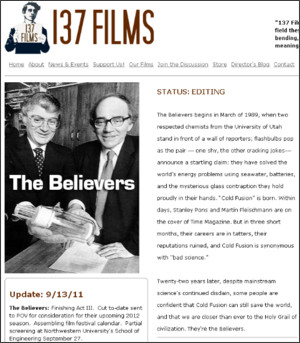 http://www.137films.org/