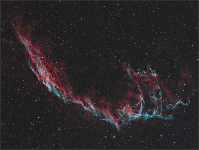 http://www.constellation-guide.com/wp-content/uploads/2014/08/Eastern-Veil-Nebula.jpg