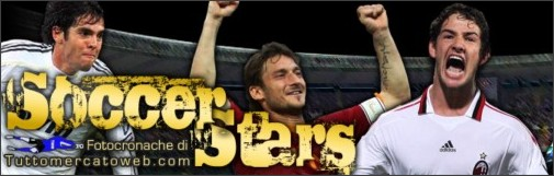 http://www.soccerstars.net/