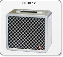 http://www.ztamplifiers.com/products/club12.html