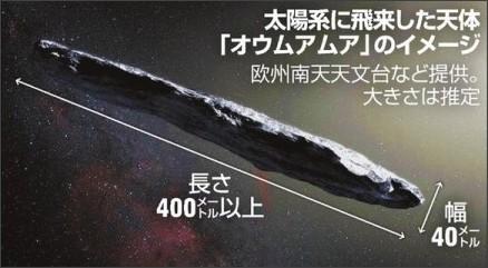 http://livedoor.blogimg.jp/worldfusigi/imgs/5/a/5a198d2f-s.jpg