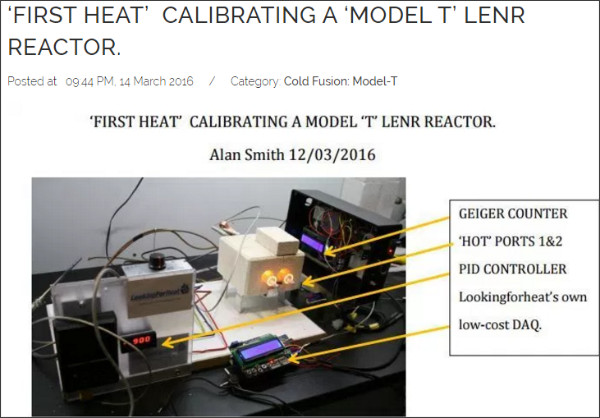 http://www.lookingforheat.com/first-heat-calibrating-a-model-t-lenr-reactor/