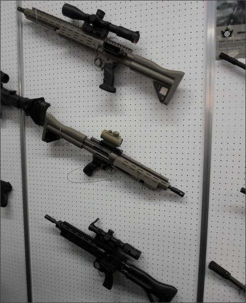 http://www.thefirearmblog.com/blog/2015/03/10/ssds-modernized-fg-42-at-iwa/