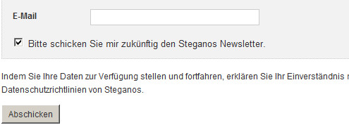 http://www.steganos.com/de/magazines/covermount/?tx_steganoscovermounts_pi1[mag]=pcwelt&tx_steganoscovermounts_pi1[productid]=std12/
