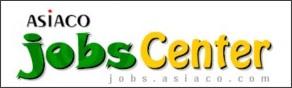 http://jobs.asiabot.com/taiwan/
