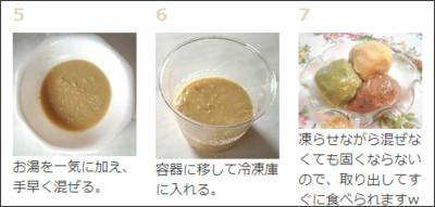 http://cookpad.com/recipe/609914