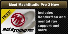 http://www.studiogpu.com/