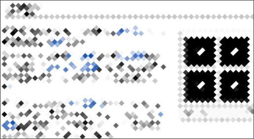 http://ja.wikipedia.org/wiki/%E7%9B%AE%E7%B5%90%E7%B4%8B