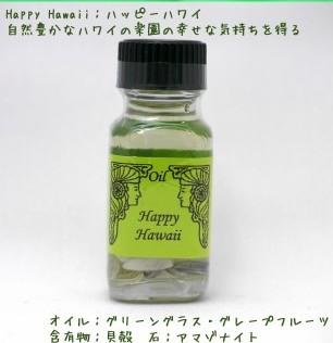 http://aromaventvert.shop-pro.jp/?pid=37505720