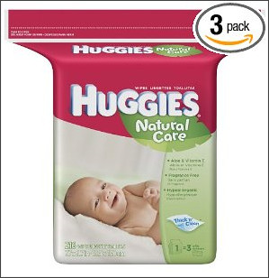 http://www.amazon.com/Huggies-Natural-Fragrance-Refill-216-Count/dp/B001N44B16/ref=pd_rhf_p_t_1