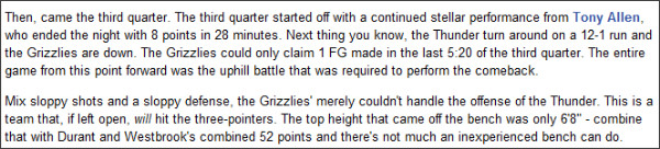 http://www.straightouttavancouver.com/2012/1/11/2698896/grizz-fall-to-3-6-in-yet-another-hard-fought-battle-against-okc