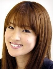 http://ameblo.jp/no-sgn/image-10625837143-10705391045.html