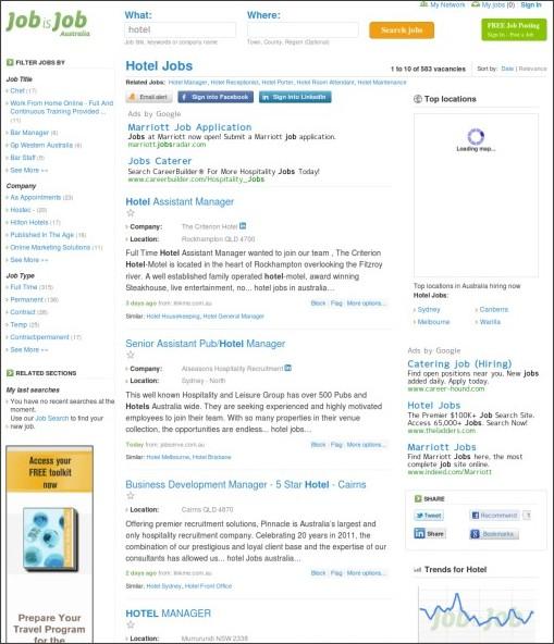 http://www.jobisjob.com.au/hotel/jobs
