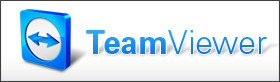 http://www.teamviewer.com/ja/index.aspx