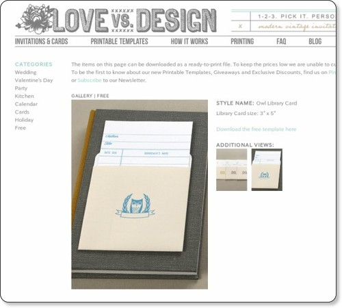 2 125 x 1 6875 label template - library checkout template gallery template design ideas
