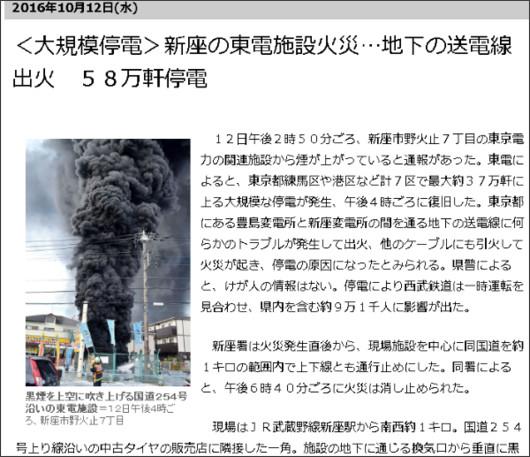 http://www.saitama-np.co.jp/news/2016/10/13/04.html