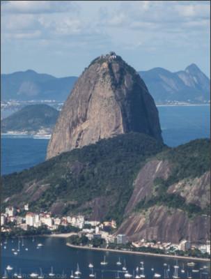 https://3.bp.blogspot.com/-ZUdVcTl1pGw/V2pVWU6SyMI/AAAAAAAANjQ/o8_RBZOS3zo8QDJN3z2T1uk-vNS3GI2LACLcB/s1600/brazil-26.jpg