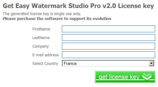 http://www.easy-watermark-studio.com/en/get-promo