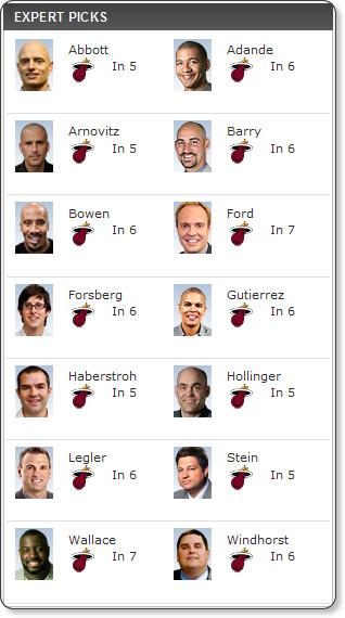 http://espn.go.com/nba/playoffs/2012/matchup/_/teams/heat-celtics