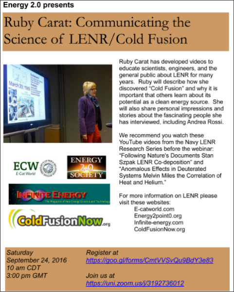 http://coldfusionnow.org/webinar-with-ruby-and-energy-2-0-saturday-sep-24/