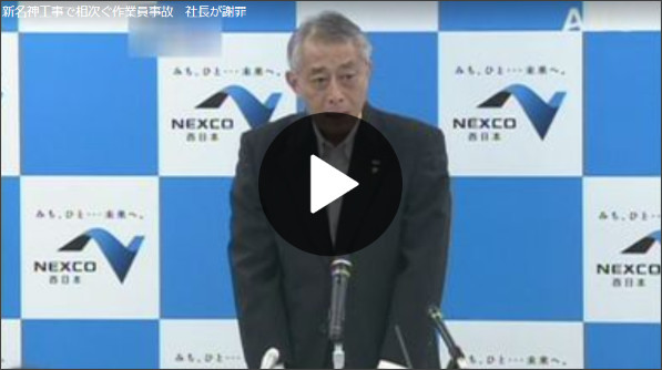 https://headlines.yahoo.co.jp/hl?a=20170927-00010009-asahibcv-l27