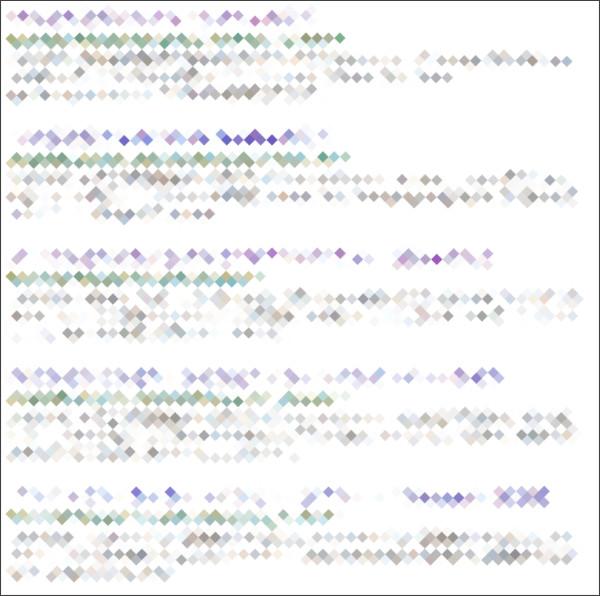 https://www.google.co.jp/#q=site:%2F%2Ftokumei10.blogspot.com+%E4%B8%96%E7%95%8C%E9%80%A3%E9%82%A6