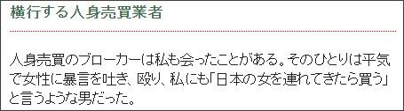http://www.bllackz.com/2010/01/blog-post_25.html