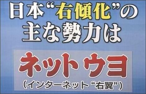 http://livedoor.4.blogimg.jp/jin115/imgs/0/e/0e9fc668.jpg