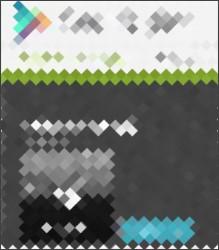 https://play.google.com/store/apps/details?id=com.aurasma.skinned.ebookpro_ar&feature=search_result#?t=W251bGwsMSwyLDEsImNvbS5hdXJhc21hLnNraW5uZWQuZWJvb2twcm9fYXIiXQ..