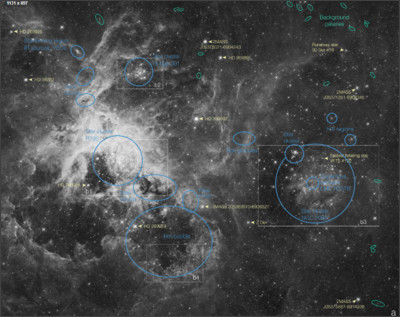 https://cdn.spacetelescope.org/archives/images/screen/heic1206c.jpg