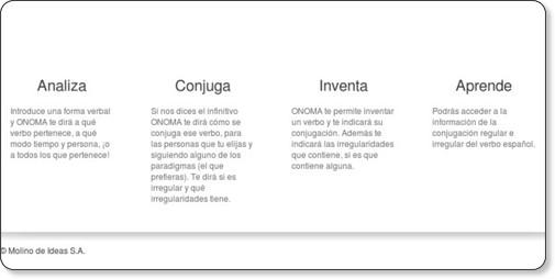 http://www.onoma.es/