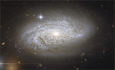 http://cdn.sci-news.com/images/enlarge/image_2645e-NGC-3021.jpg