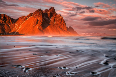 https://aetherealengineer.files.wordpress.com/2015/08/vestrahorn_mountain.jpg