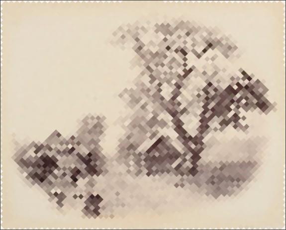 http://kawamura-museum.dic.co.jp/exhibition/images/felice/toukaidou_l.jpg