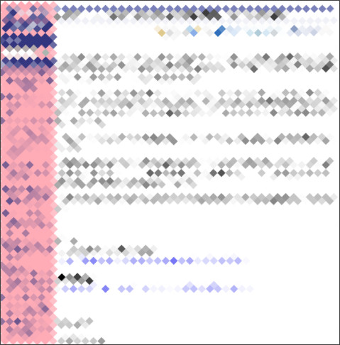 http://k-tai.impress.co.jp/docs/news/20110926_479754.html