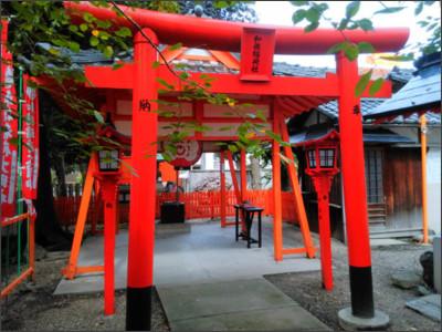 http://blogimg.goo.ne.jp/user_image/66/8a/ce0716f962ee96c485cc6a211a48a73e.jpg