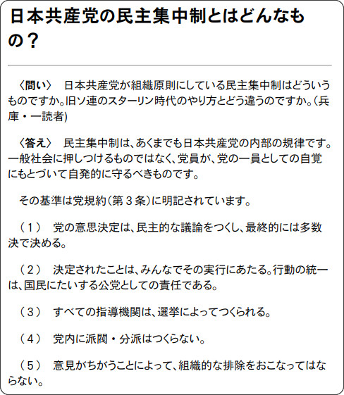 http://www.jcp.or.jp/akahata/aik07/2009-03-14/2009031412_01faq_0.html