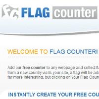 http://s10.flagcounter.com/index.html